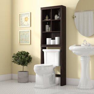 towel storage above toilet. Millersburg 23.31\ Towel Storage Above Toilet W