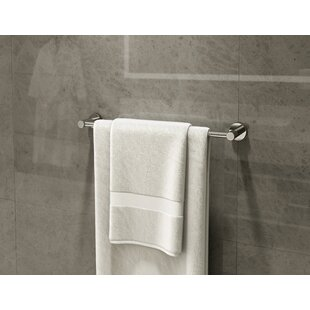 Towel Bars Youll Love Wayfair