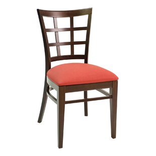 CON Series Side Chair Florida Seating