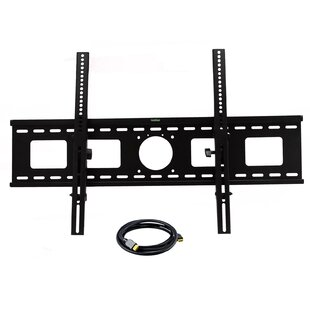 Universal Tilting Wall Mount for 42