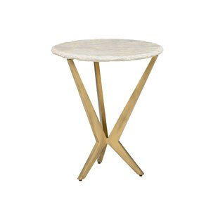 Jetson End Table by Wildwood