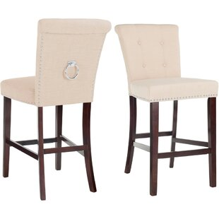 https://secure.img1-fg.wfcdn.com/im/64533684/resize-h310-w310%5Ecompr-r85/5253/52537458/prater-295-bar-stool-with-cushion-set-of-2.jpg