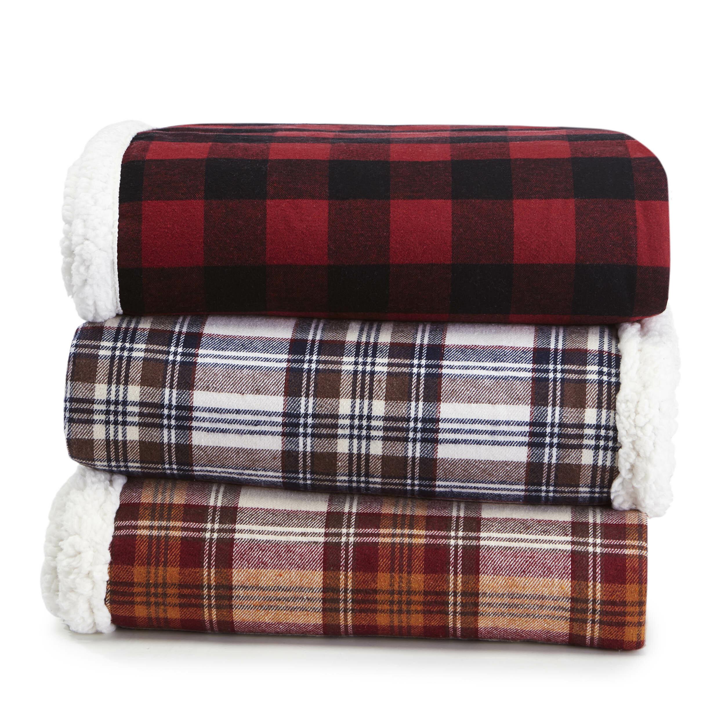 Image result for eddie bauer blanket