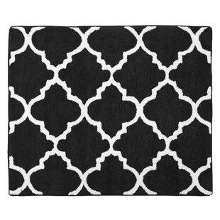 Great choice Trellis Floor Rug BySweet Jojo Designs