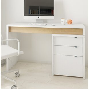 Alayna Writing Desk