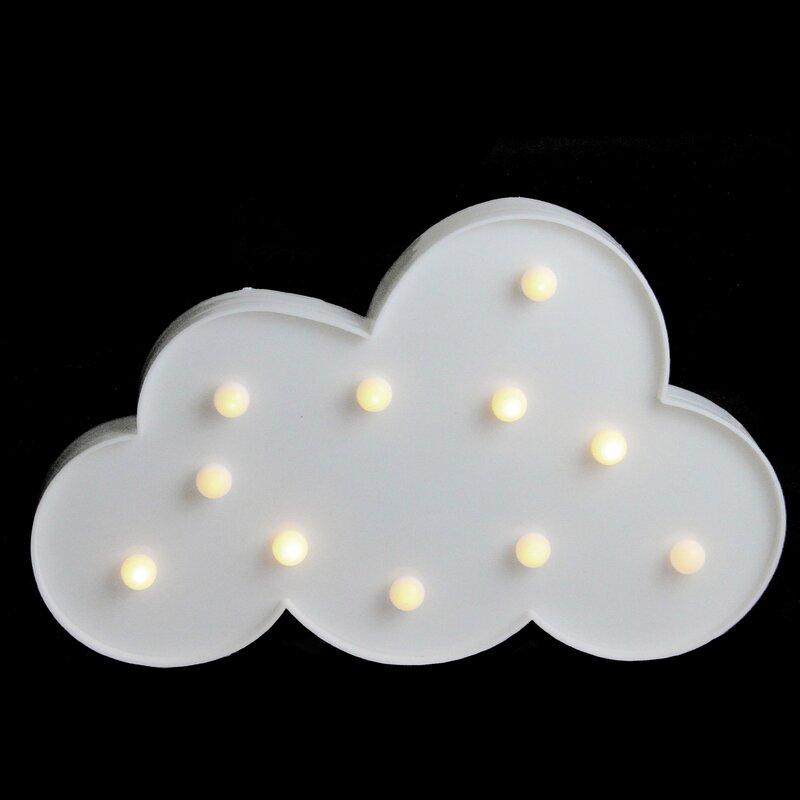 1-20x 12V dc White LED Prewired 5MM LED LAMP BULB NON FLASHING CAR VAN MODEL DIY