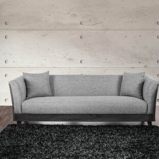 Reviews Dallon Sofa by Foundry Select Reviews (2019) & Buyer's Guide