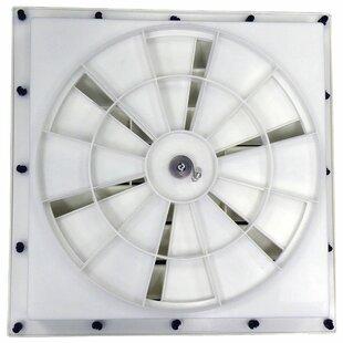 AutoVent Automatic Shelter Ventilation By ShelterLogic