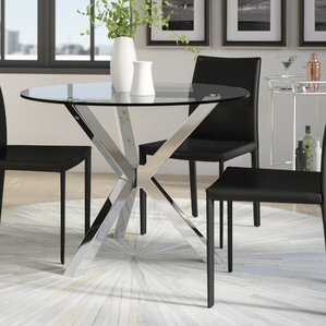 Cova Lima Dining Table by Wade..
