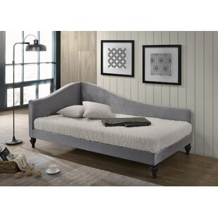 Bairdstown DayBed by House of Hampton