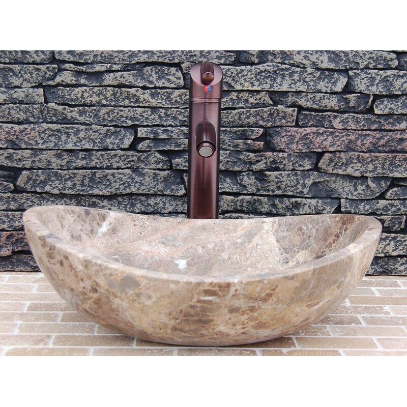 Vanity Sink Vessel Sinks Marble Sinks Petrified Stone Sink Stone Sink Table Top Sink Granite Sink Bathroom Sinks Natural Stone Sink Home Living Plumbing