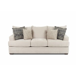 Great deal Renken Sofa by Brayden Studio Reviews (2019) & Buyer's Guide