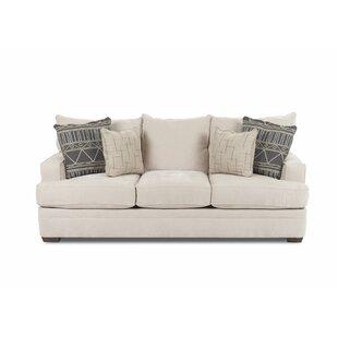 Compare prices Renken Sofa by Brayden Studio Reviews (2019) & Buyer's Guide