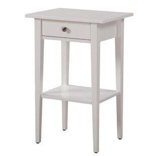 Marvale Nightstand