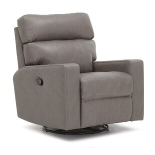 Oakwood Recliner