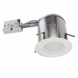 Sunco Lighting LED Recesse..