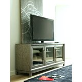 Hadreas TV Stand for TVs up to 78 by August Grove®