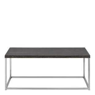 Brathwaite Coffee Table By Wrought Studio