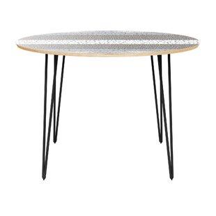 Orren Ellis Gagner Dining Table