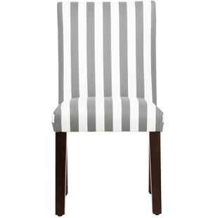 Hempstead Parsons Chair