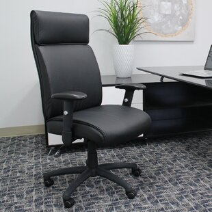Paylor Executive Chair