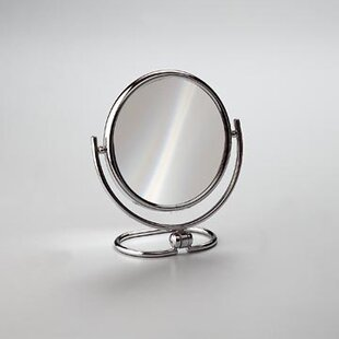 Inexpensive Double Face Magnifying Mirror By Windisch by Nameeks