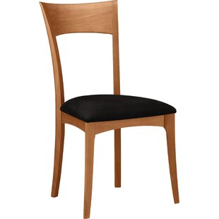Copeland Furniture Ingrid Solid Wood Dining Chair