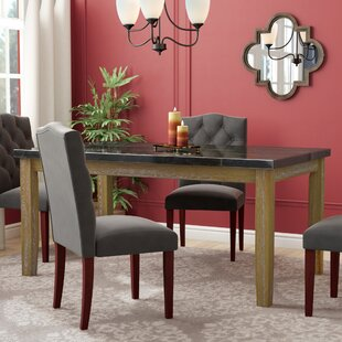 Emington Dining Table Laurel Foundry Modern Farmhouse