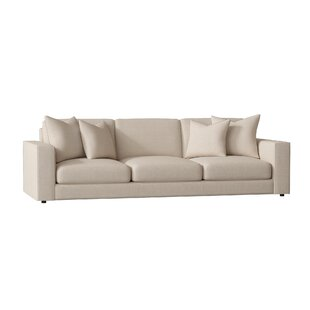 Laurel Canyon Bellvue Sofa