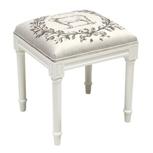 https://secure.img1-fg.wfcdn.com/im/64562509/resize-h310-w310%5Ecompr-r85/5243/52430468/vannoy-sheep-vanity-stool.jpg