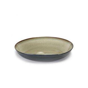 Eppinger 9\  Dinner Plate  sc 1 st  Wayfair & Navy Blue Dinner Plates | Wayfair