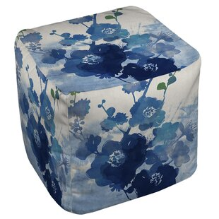 Latitude Run Granville Pouf