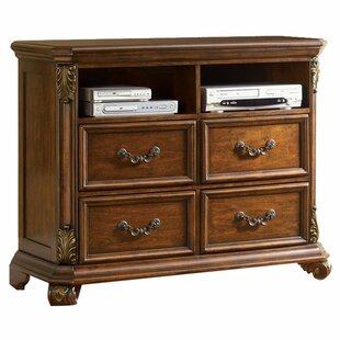 https://secure.img1-fg.wfcdn.com/im/64565176/resize-h310-w310%5Ecompr-r85/2459/24591277/cavas-4-drawer-dresser.jpg