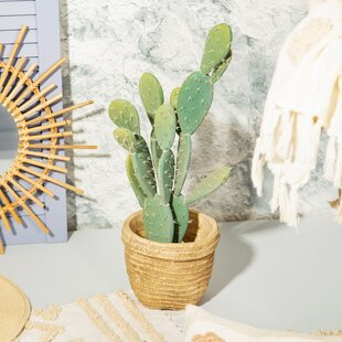 Sierra Cement Plant Pot By Sass And Belle