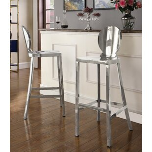 Boaman 29 Bar Stool Mercer41
