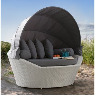 Outdoor Rattan Furniture | Wayfair.co.uk