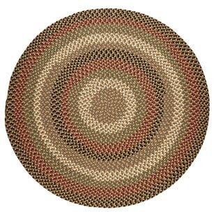 Mako Handmade Indoor/Outdoor Area Rug By August Grove
