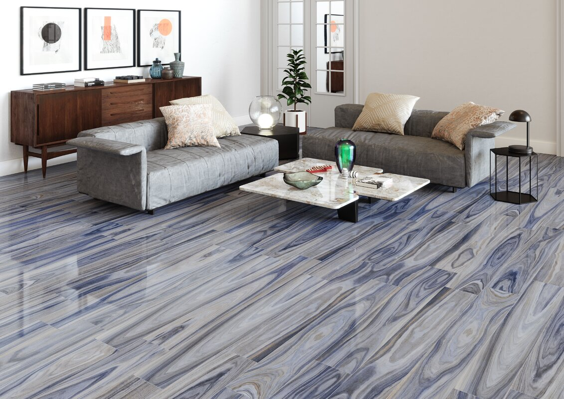 Msi dellano exotic polished 8 x 48 porcelain wood look tile in dellano exotic polished 8 x 48 porcelain wood look tile dailygadgetfo Image collections