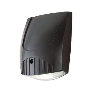 Cooper Lighting LLC All-Pro LED Outdoor S..