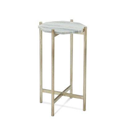 Bassett Mirror Mixson Scatter End Table