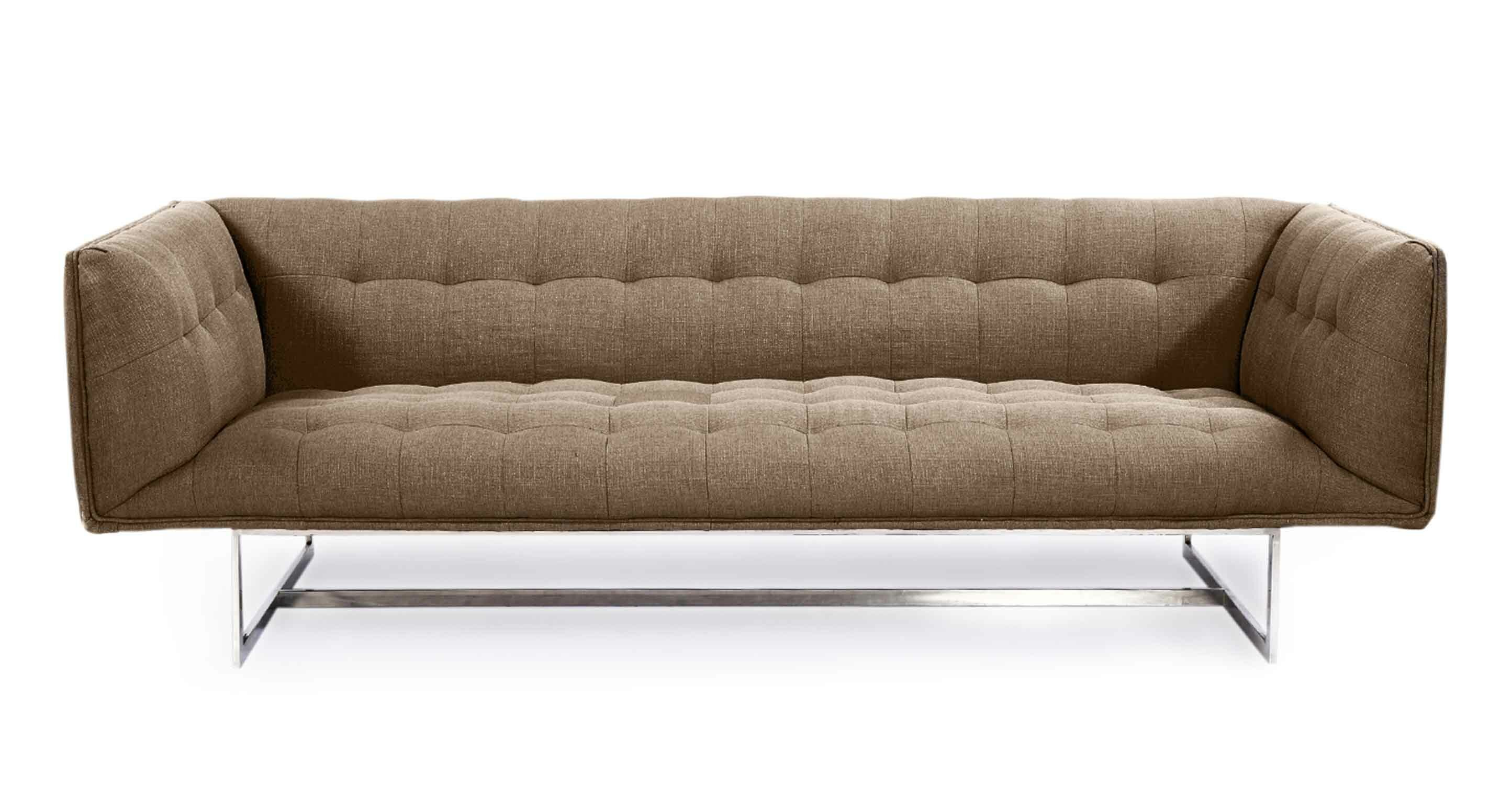 Fine Shaner Mid Century Modern Sofa Gmtry Best Dining Table And Chair Ideas Images Gmtryco
