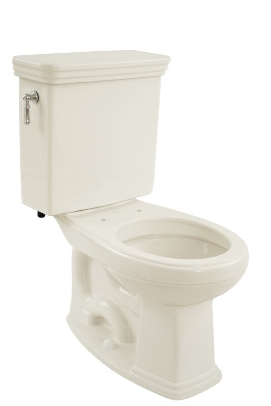 chair height toilet dimensions. chair height toilet dimensions confort vs regular