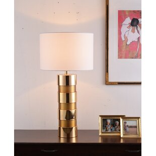 Grimes 29 Table Lamp