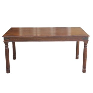 Thakat Vinton Dining Table By Alpen Home