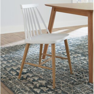 Ponce Dining Chair (Set of 2) byZipcode Design