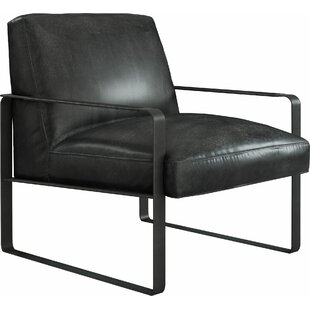 Kenmare Armchair by Modloft Bl..