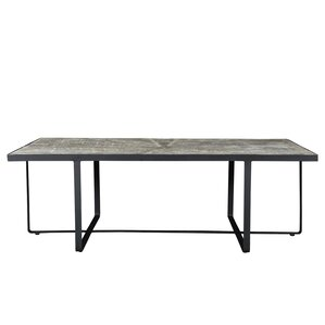 Antonyo Coffee Table by 17 Stories