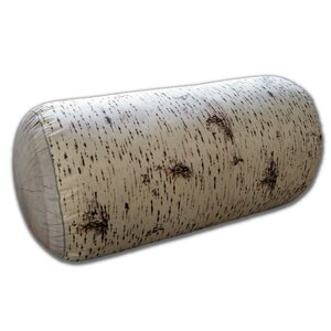 Bean Bag Lounger Birch Trunk von MeroWings