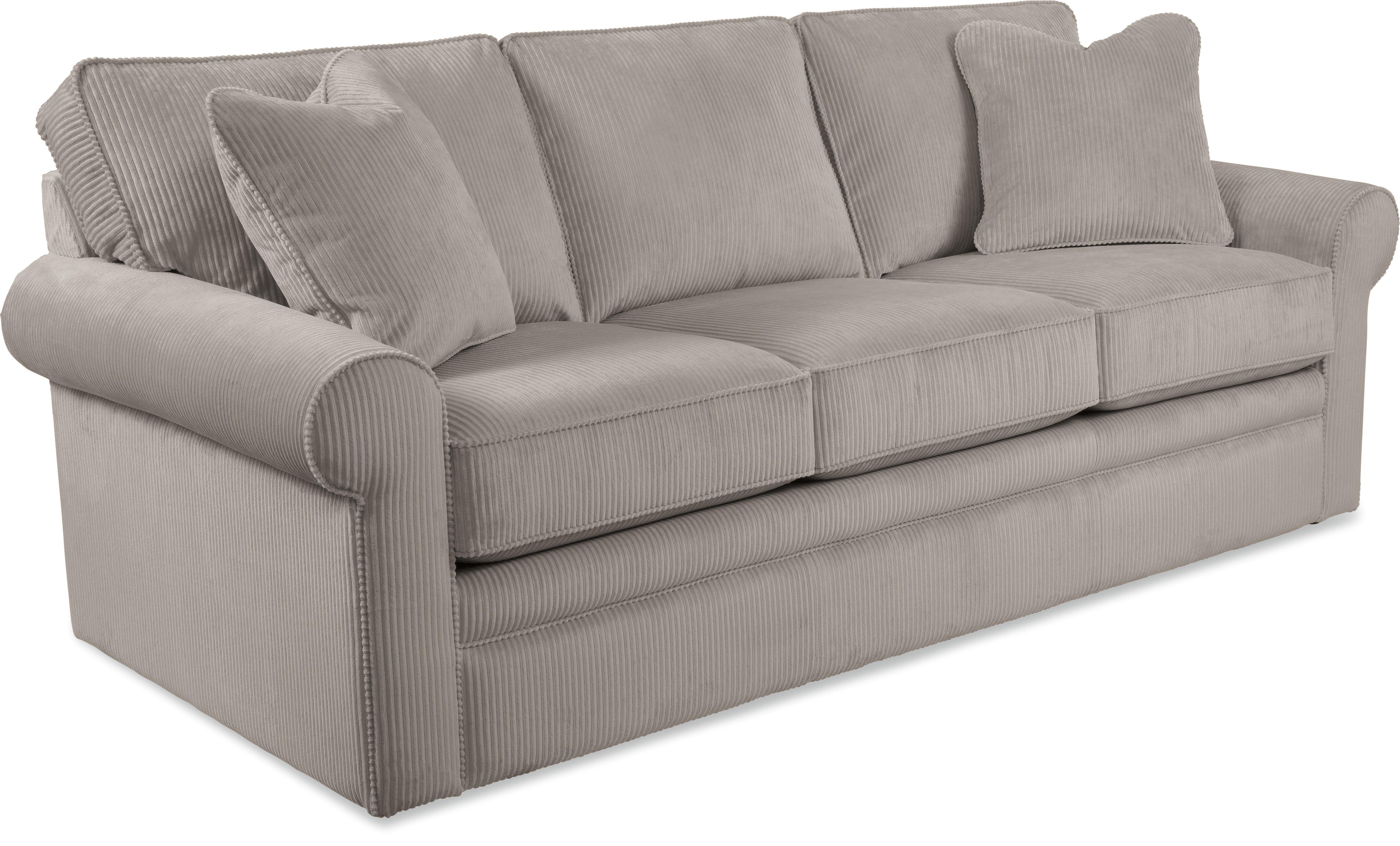Genial La Z Boy Collins Premier Sofa U0026 Reviews | Wayfair