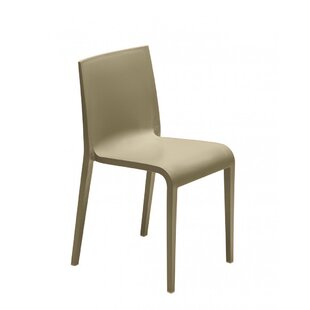 Nassau Side Chair (Set of 4) Sandler Seating